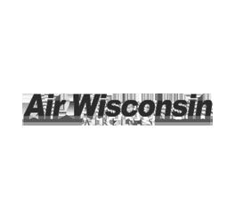 air_wins