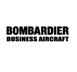 bombardier_business