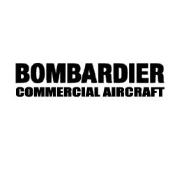 bombardier_commercial